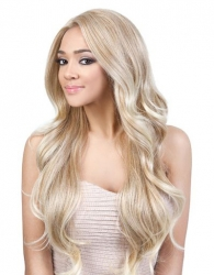 Motown Tress Let's Lace Wig LXP. ENVY