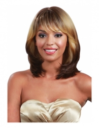 Bobbi Boss - Synthetic Wig M679 NICOLE