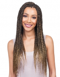 Bobbi Boss - Feather Tip Braid