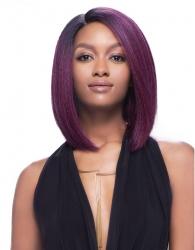 Sensual Vella Vella - Synthetic Wig LEXI