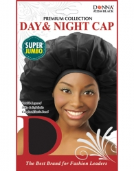 Donna - Day & Night Cap (Super Jumbo)