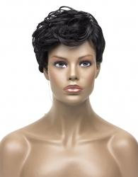 Biba - Carmen Wig One of one