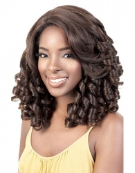 Motown Lace Wig LDP. POLLY