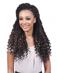 Bobbi Boss - Nu Locs Goddess 20""