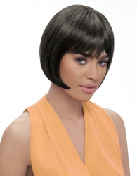 Harlem 125 Gogo Collection Wig GO103