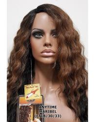 Modu Anytime - Synthetic wig SS-MARIBEL