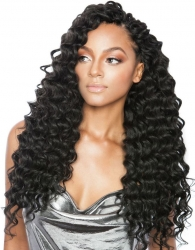 Mane Concept - Crochet Braid CBP03 Amazon Wave 18""