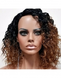 Modu Anytime - Synthetic wig SS-TELISSA
