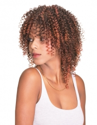 Bijoux - Realistic Wig CORI