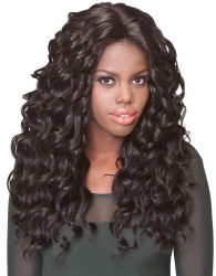 Beauty Elements - Destiny Lace Wig Dominican BEYONCE