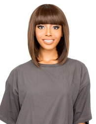 R&B collection Wig RJ-KALON