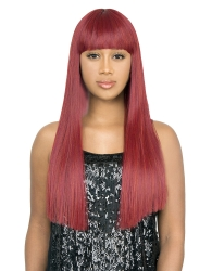 R&B collection Wig RJ-LOTTA