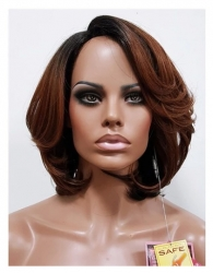 Modu Anytime - Synthetic lace part wig SLP-PATIA