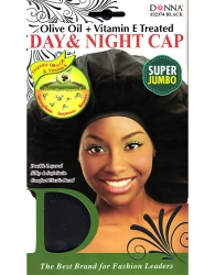 Donna - Day & Night Cap #22374 (Super Jumbo)