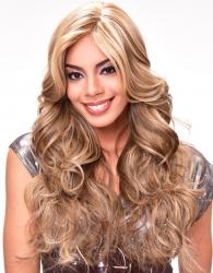 Bijoux - Realistic Wig KAIRA