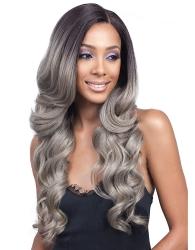 Bobbi Boss - Lace Front Wig MLF224 KEESHANA