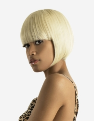 R&B collection Wig RJ-CUTE