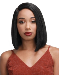 SIS - Slay Lace Front Lace Wig GIA