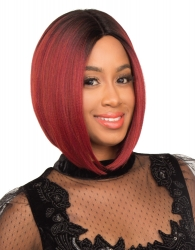 R&B collection Wig RJ-GOLD