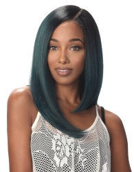 SIS - Slay Lace Front Lace Wig KAMI