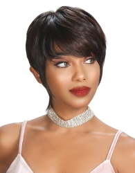 SIS - Sassy Wig RC-H NELL