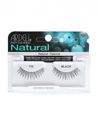 Ardell - Professional Natural Lashes 110