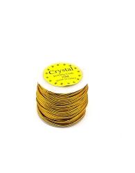 Crystal - Braiding Cords 10M