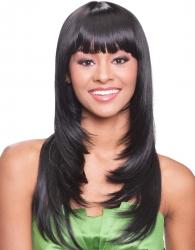 Bijoux - Realistic Wig AROMA