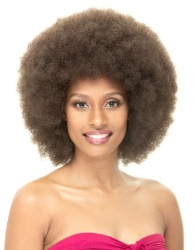 Janet Collection - AFRO