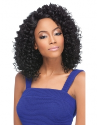 Outre - Lace Front Wig DONNA