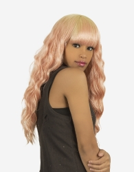 R&B collection Wig Full Wig RJ-GOT