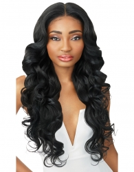 Outre - Lace Front Wig LANA
