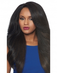 Outre - Lace Front Wig NEESHA
