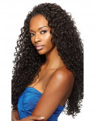 Outre - Quick Weave Half Wig PENNY 26""
