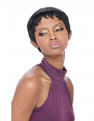 Outre - Duby Wig PIXIE