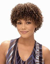Vanessa - Fashion Wig AMERIE