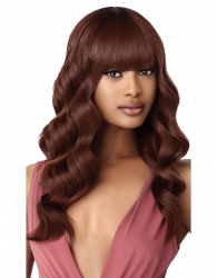 Outre - Wigpop Synthetic Full Wig LAVERNE