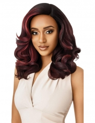 Outre - Lace Front Wig NEESHA 205