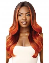 Outre - Lace Front Wig PHOENIX