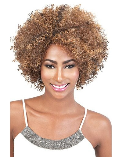 Motown Tress Synthetic wig DONNA