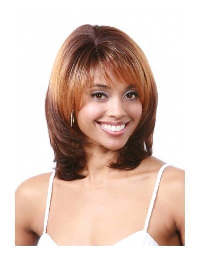 Bobbi Boss - Synthetic Wig M623 FAGO