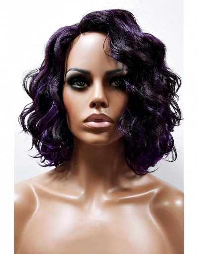 Modu Anytime - Synthetic Lace Part wig LPW-131