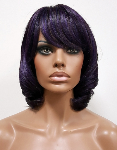 Modu Anytime - Synthetic wig SS-ADDY