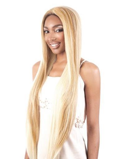 Motown Lace Wig L. SUPER