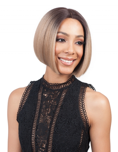 Bobbi Boss - Lace Front Wig MLF126 LYNA