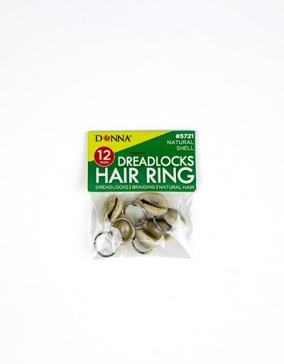 Hair Ring 5721