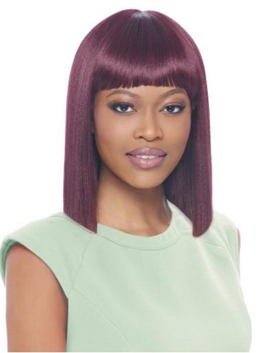 Harlem 125 Gogo Collection Wig GO114