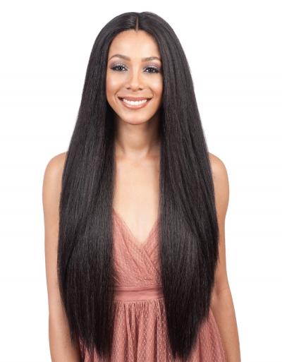Bobbi Boss - Lace Front Wig MLF304 ALYSSA