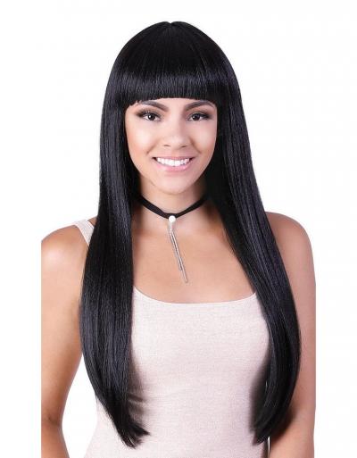 Diana pure natural wig NICKI