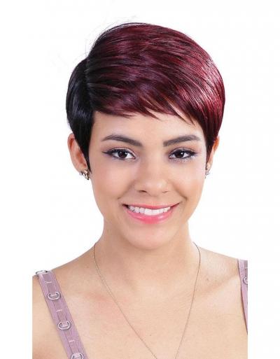 Diana pure natural wig SOL